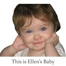 ellens-baby-with-caption-300x225